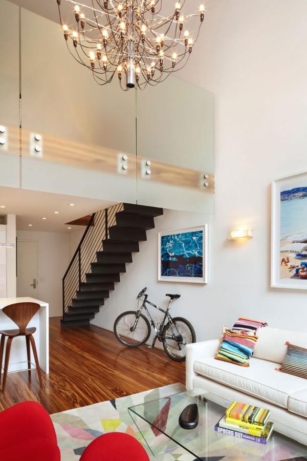 Lovely-apartment-NY