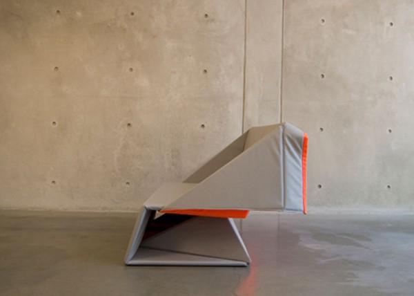 Origami-Sofa-2