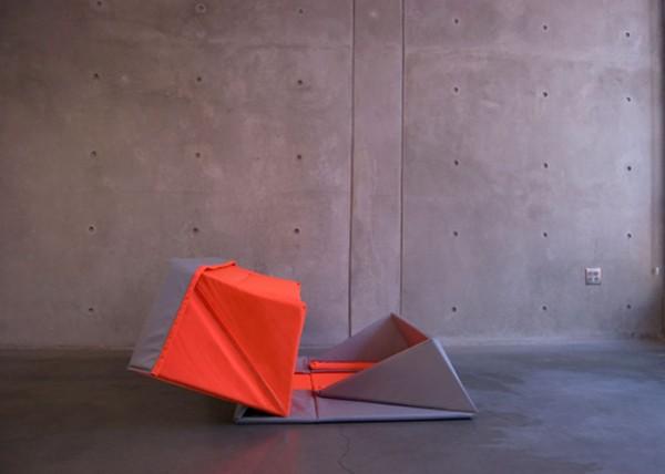 Origami-Sofa-3