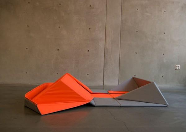 Origami-Sofa-4