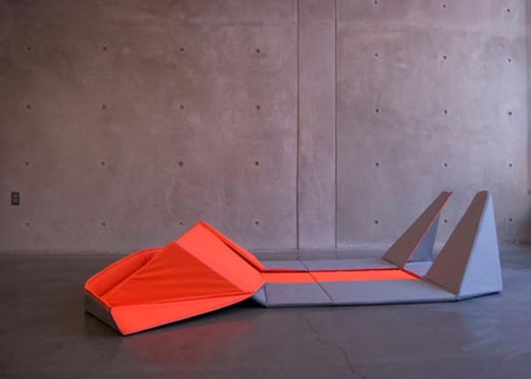 Origami-Sofa-5