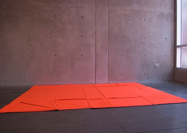 Origami-Sofa-6