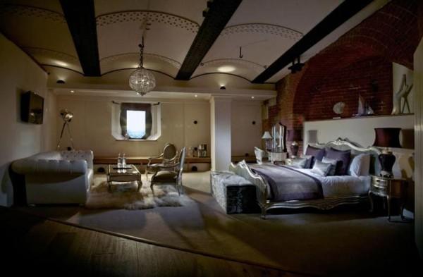 Spitbank_Fort_Hotel_1