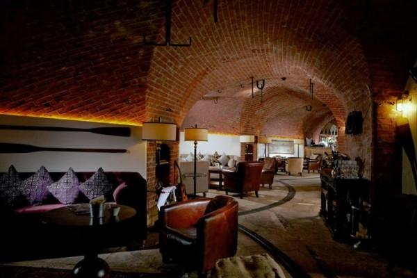 Spitbank_Fort_Hotel_5
