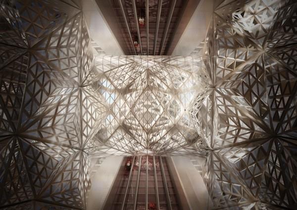 Zaha-Hadid-City-of-Dreams-5