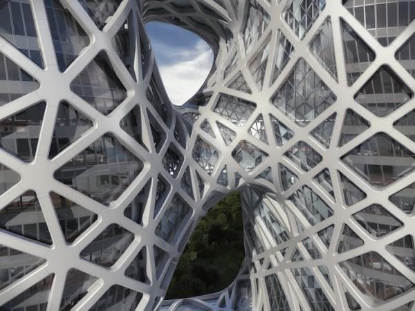Zaha-Hadid-City-of-Dreams-6