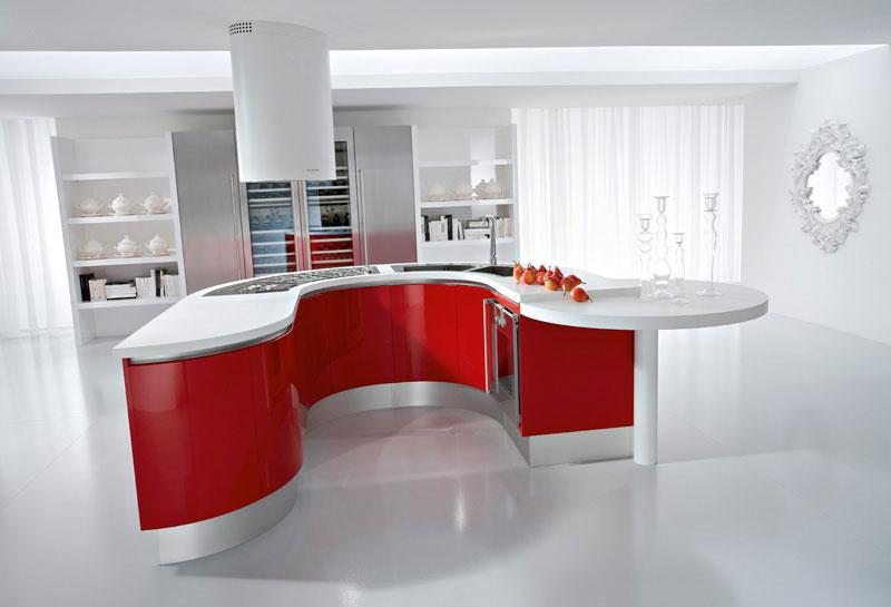 crvena-kuhinja