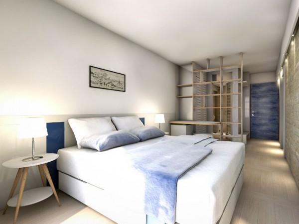 hotel_castellastva_4