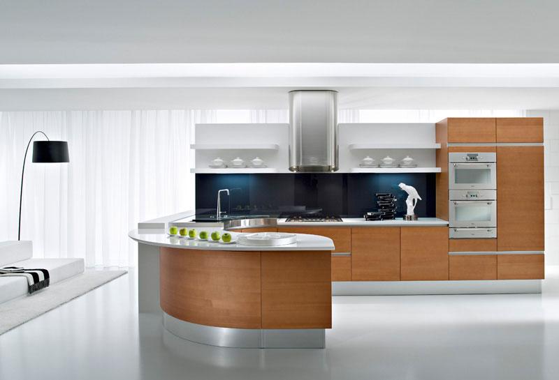 kruzna-moderna-kuhinja