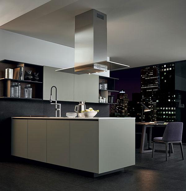 kuhinja-moderna