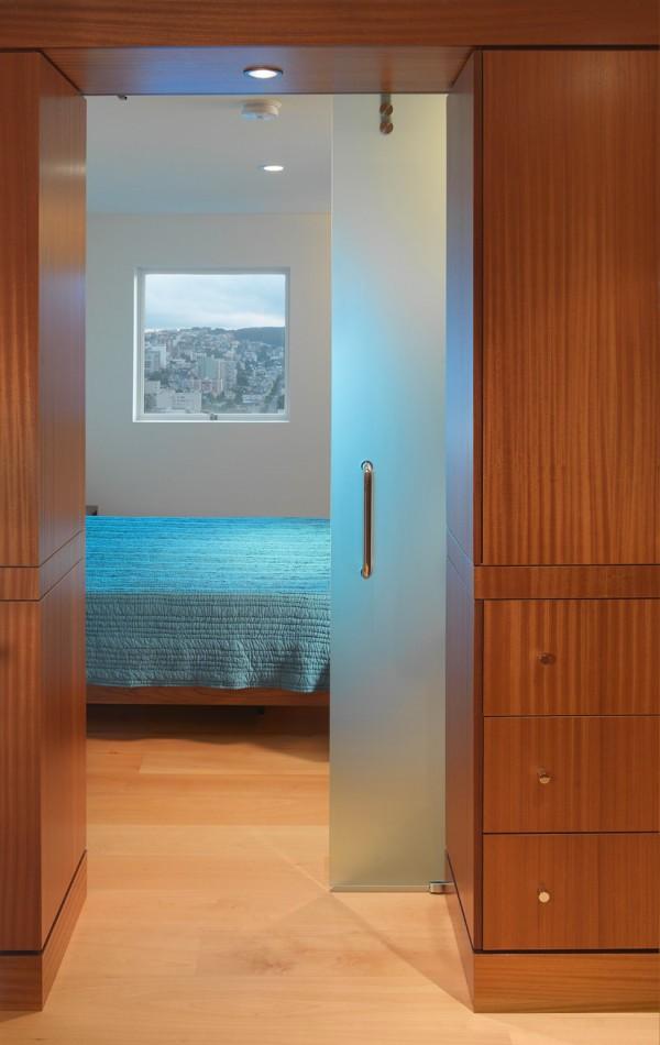 minimalizam-zaliv-pogled-10