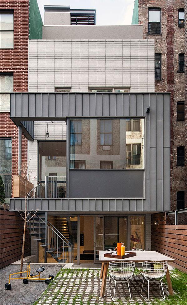 moderna-fasada-slike