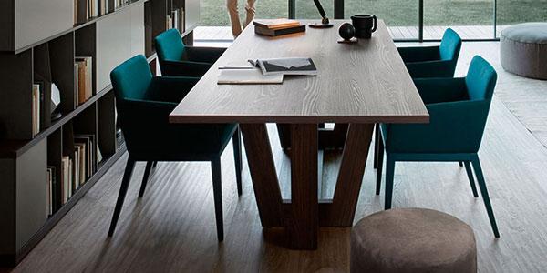 Braon-tirkiz: kombinacija boja za svaku sobu