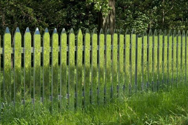 ograda-ogledalo-1