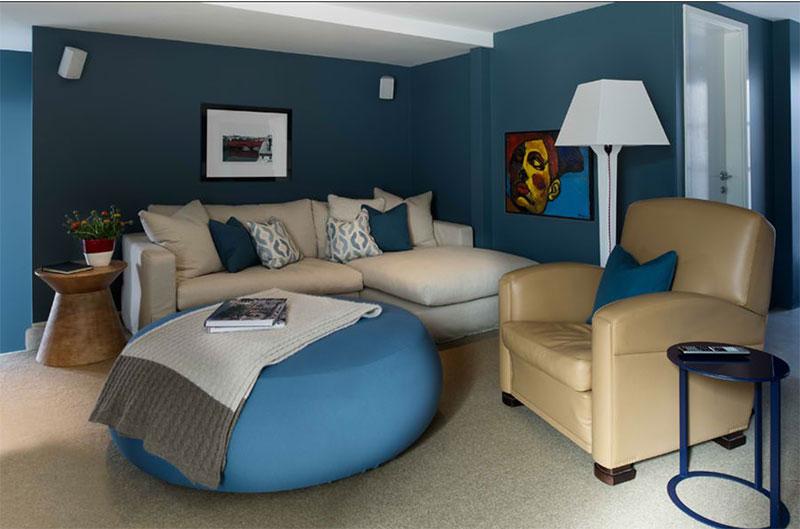 plava-dnevna-soba