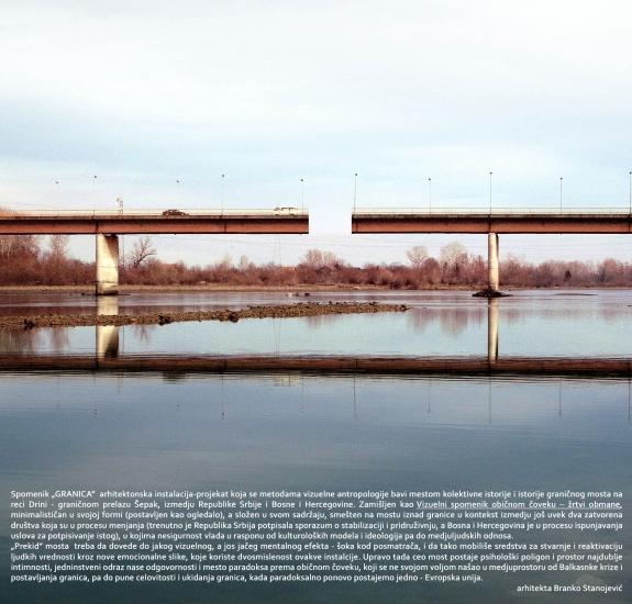salon-arhitekture-nagrade