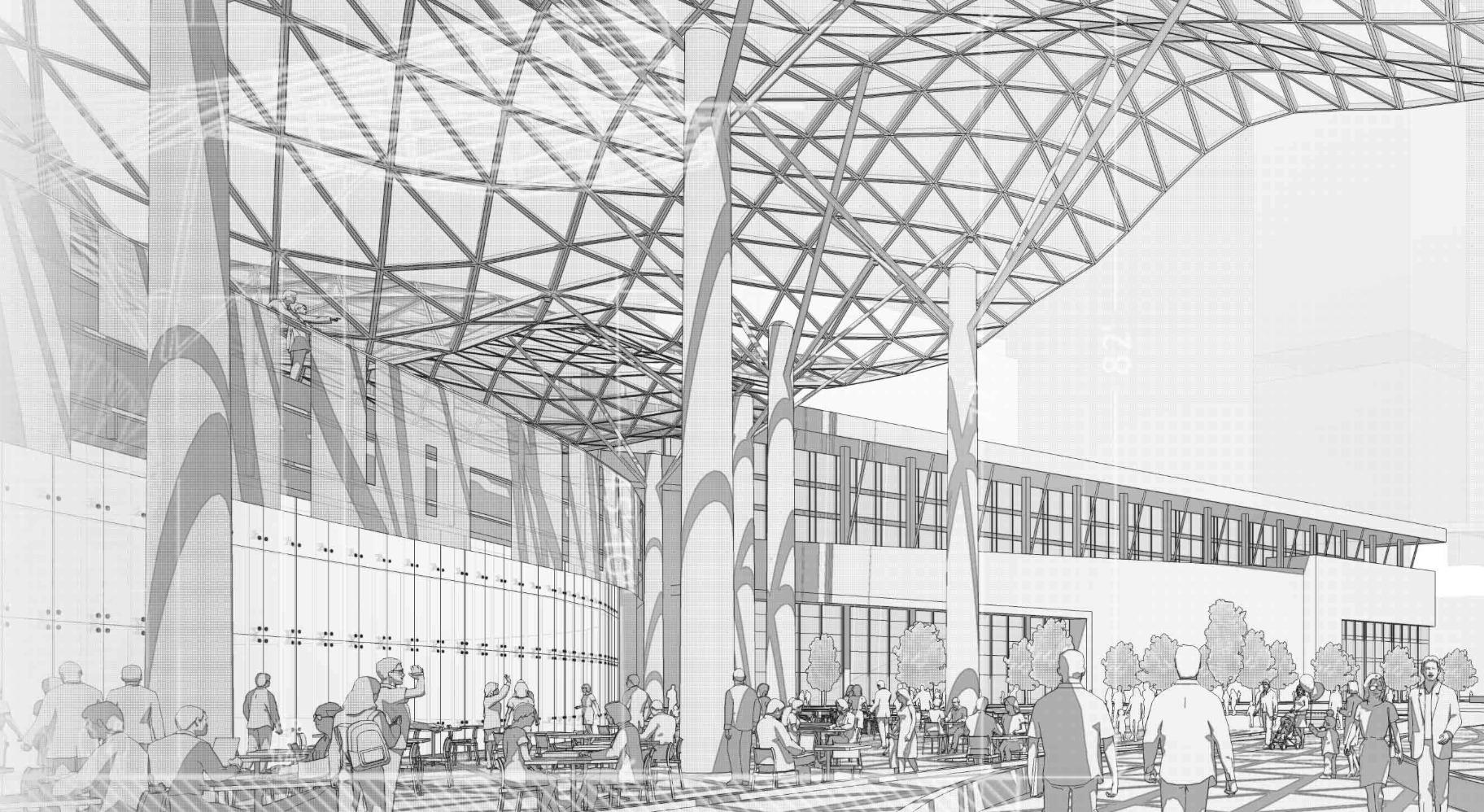 Izašao SketchUp 2014: Novi Warehouse i BIM integracije