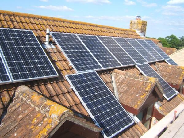 solarni-paneli-slovenac