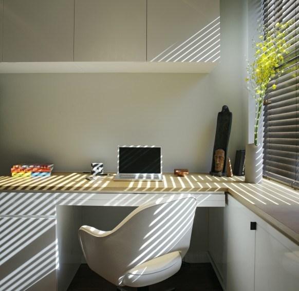 stan-i-kancelarija-2
