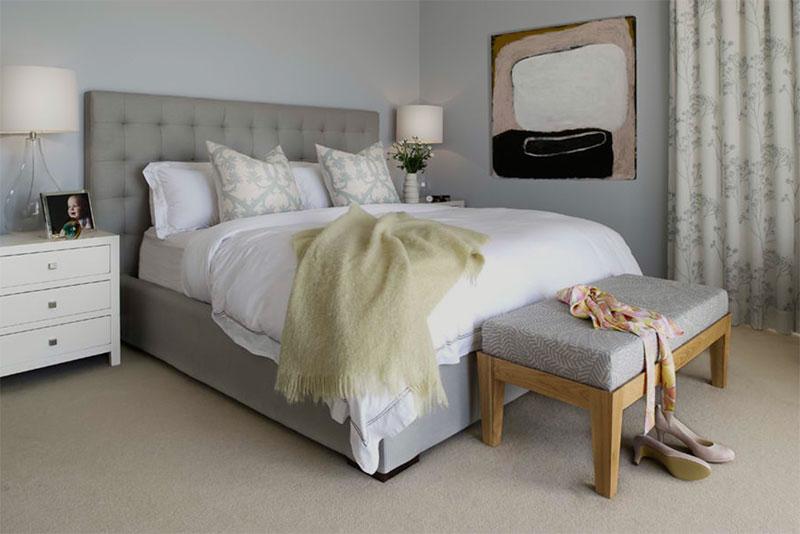 tapacirani-krevet