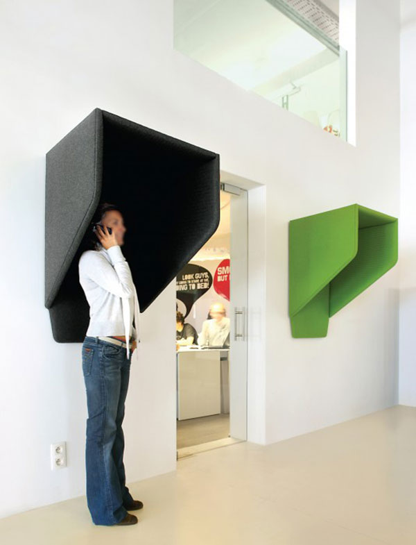Kancelarijska oprema koju ćete poželiti na svom poslu