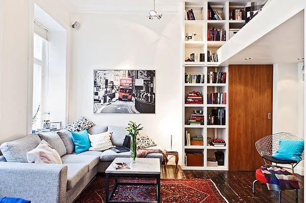 Apartment-in-Gothenburg-1