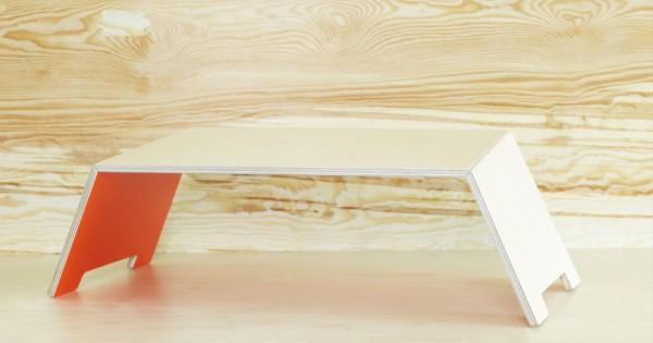 Ikea-drvo-stol