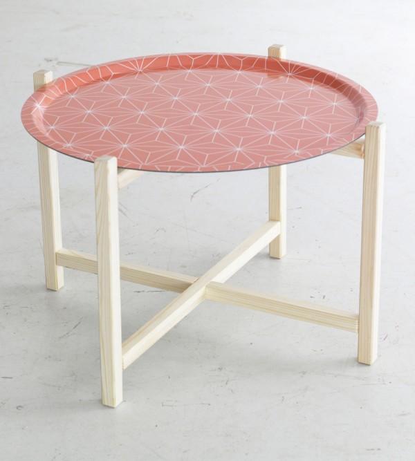 Ikea-stol