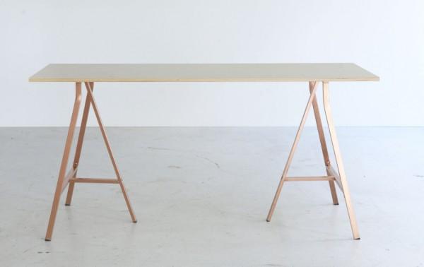 Ikea-stol-drvo