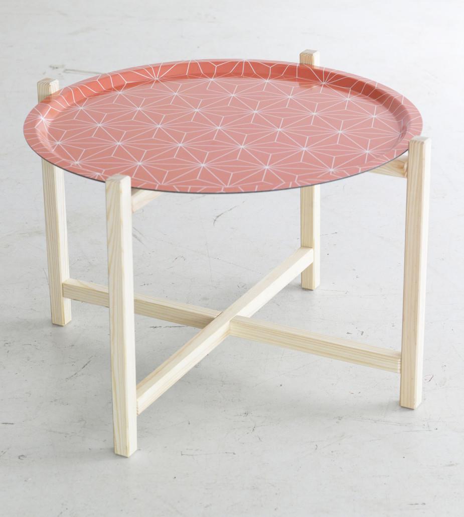 Brakig: Nova Ikeina kolekcija za proleće 2014.
