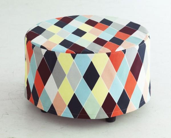 Ikea-tabure