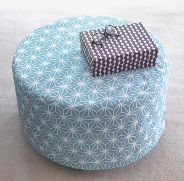 Ikea-tabure-plavi