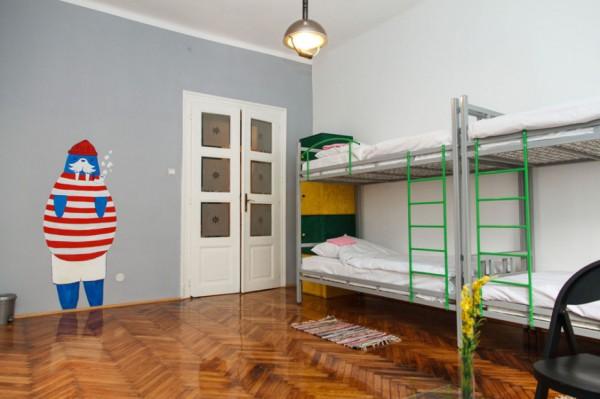 Yolostel-hostel-beograd-05