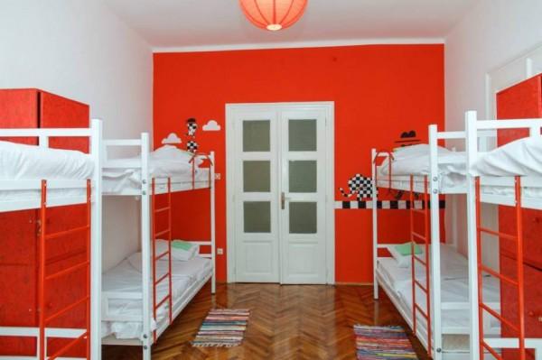 Yolostel-hostel-beograd-11