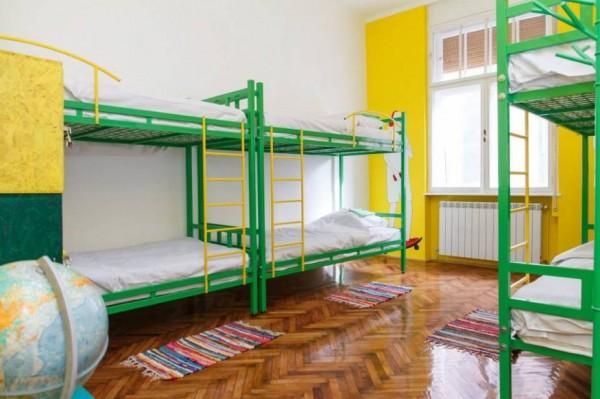 Yolostel-hostel-beograd-12
