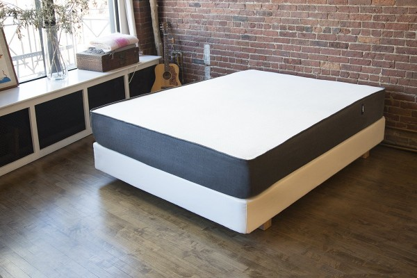amazing-project-mattress-design