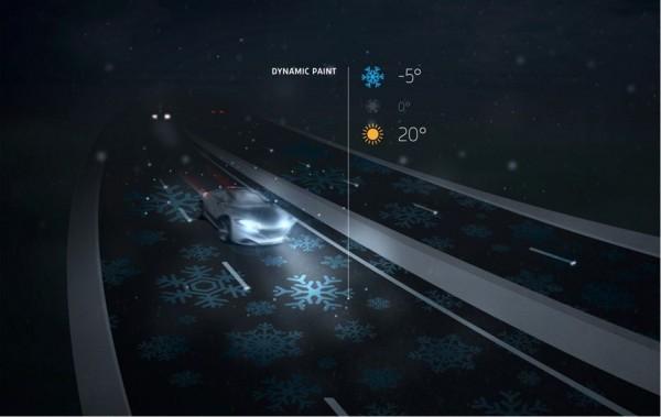 autoputevi-svetle