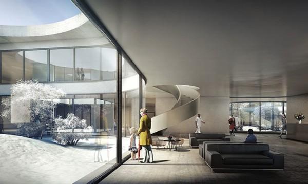 bolnica-danska-5
