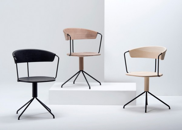 cosmit-2014-Bouroullec-for-Mattiazzi
