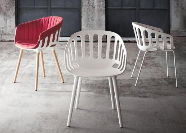 cosmit-2014-Gaber-basket-chair