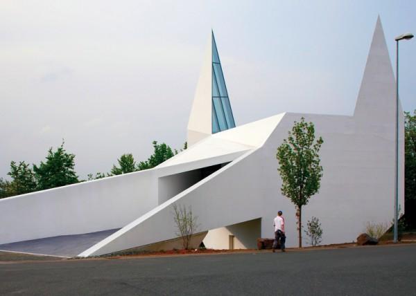 crkva-betmen-znak-02