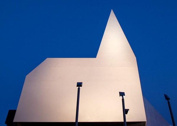 crkva-betmen-znak-10
