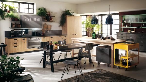 diesel_social_kitchen_01