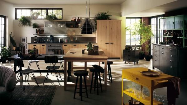 diesel_social_kitchen_02