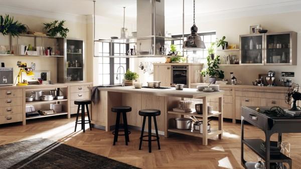 diesel_social_kitchen_03