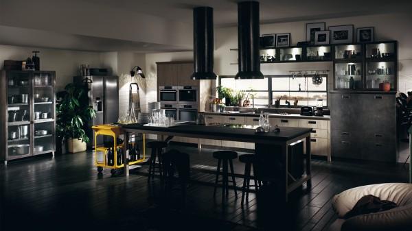 diesel_social_kitchen_04
