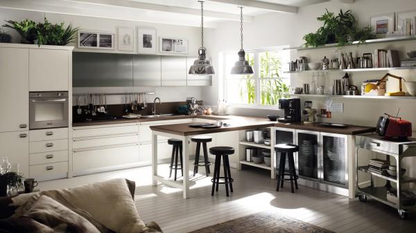 diesel_social_kitchen_06