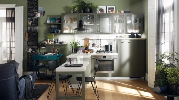 diesel_social_kitchen_08