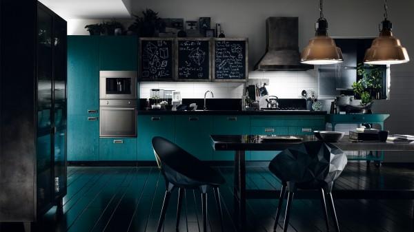 diesel_social_kitchen_10
