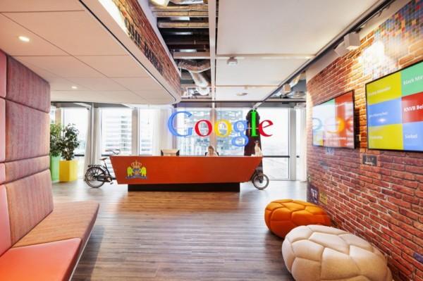google-amsterdam-01